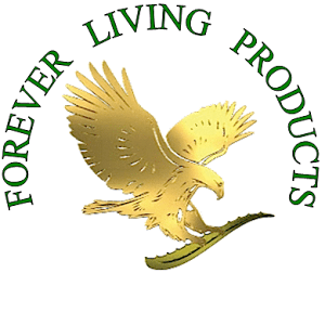 forever-living-products-hrvatska (O FOREVER LIVING-u)