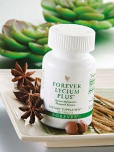 72-FOREVER-Lycium-Plus