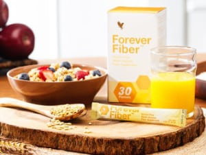 Forever-Fiber-Sm