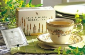 aloe-blossom-herbal-tea-13431