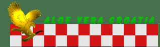 logo_glavni