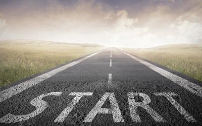 Motivacija – Kako ostati motiviran?!