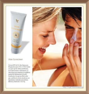 1412689537_Aloe_Sunscreen_002