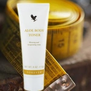 Aloe-Body-Toner
