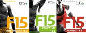 f15-fit-forever-noul-program-nutritional-f15-incepator-intermediar-avansat