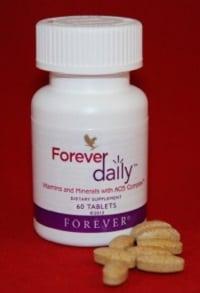 Forever-Daily-Forever-Living-Kenya