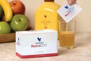 Forever-Nutra-Q10-Cuore-Circolazione-Metabolismo-e-Prevenzione-Cardiovascolare-www_aloeveranaturale_it_
