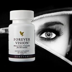 Forever-Vision-1-500x500