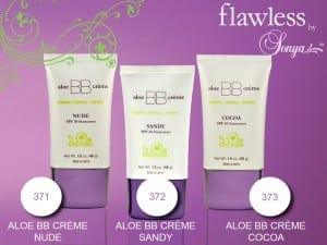 Forever_Living_Products_flawless_aloe_bb-creme-neu_01_86a7f1a841