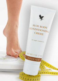aloe-body-conditioning-creme[1]