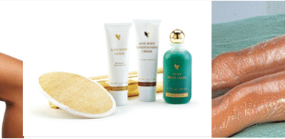 ALOE BODY TONING KID – ANTICELULITNI PROGRAM
