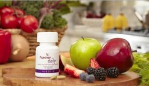 forever-daily-2 (Forever Daily – kompleks 55 esencijalnih vitamina i minerala)