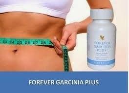 Garcinia Cambogia plus tablete