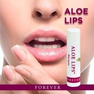protetor-labial-lips-forever-living-16898-MLB20128244445_072014-O