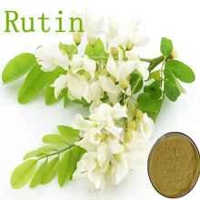 Health_and_medical_rutin_plant_extract_jpg_220x220