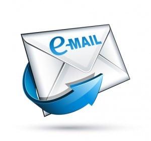 Reply-to-my-Email_0 (KAKO USPJETI U MLM-u  – PRIDRUŽITE SE FOREVER LIVING TIM-u KOJI ZNA KAKO DA OSTVARITE SVOJE CILJEVE)