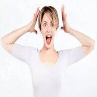 KAKO SE RIJEŠITI PMS-a I TEGOBA MENOPAUZE?